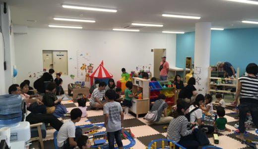 6月23日、プレオープンイベントを行いました!