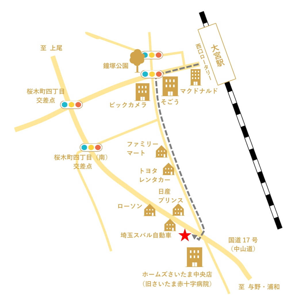 190318_周辺地図(吹き出しなし)